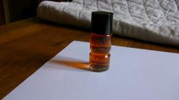"""Miniatures De Parfum  Elizabeth Arden   """" Arden Men   """" Eau De Cologne  Sans Boite  Bouteille Pleine - Mignon Di Profumo (senza Box)"""