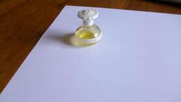 """Miniatures De Parfum Pucci   """" Miss Zadig  """"   Sans Boite  Bouteille Moitié Pleine - Mignon Di Profumo (senza Box)"""