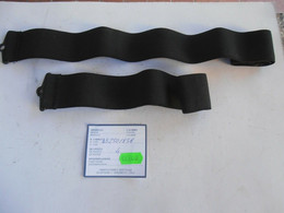 SAKO - TRG22/42 - ORIGINAL ANTISHADE SLING - Ausrüstung