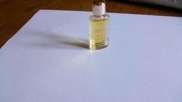 """Miniatures De Parfum Couturier  """" Keora  """" Eau De Toilette   Sans Boite  Bouteille Pleine - Mignon Di Profumo (senza Box)"""