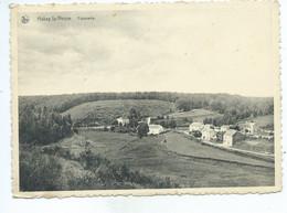 Habay-la-Neuve Panorama - Habay