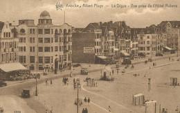 Knokke - Knokke
