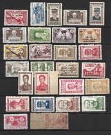 Collection Timbres Neuf* Viet-nam Vietnam - Vietnam