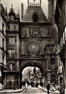 76 ROUEN LA GROSSE HORLOGE - Rouen