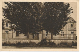 21- Maisondieu - L'école - Other Municipalities