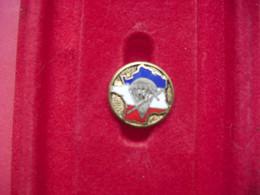 1° Bataillon De Choc  ( Miniature ) - Hueste