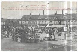 Hautmont Le Marché - Altri Comuni