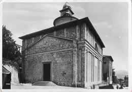 Erba. Chiesa Di S. Marta. Accademia Dei Licini. Non Viaggiata - Sin Clasificación