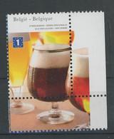 2012. Ex Bloc De 5 Tp Différents - Beers