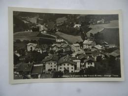 San Leonardo In Passiria Bolzano - Non Classificati
