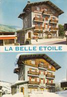MEGEVE (Haute-Savoie): LA BELLE ETOILE, Route Du Mont D'Arbois - Megève