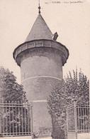 France  -  Postcard Unused -  Rouen - Joan Of Arc Tower - Rouen