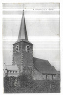Bérelles L' Eglise - Altri Comuni