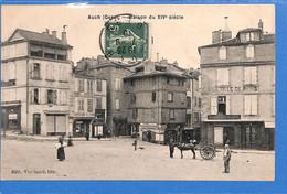 32 - Gers - Auch - Maison Du XIV° Siecle (N4643) - Auch