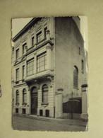 41481 - GASTHUISZUSTERS VAN ANTWERPEN - MATERNITEIT ST-GABRIEL - VOORZIJDE - ZIE 2 FOTO 'S - Antwerpen