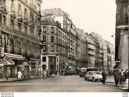 D75  PARIS VIII ème Rue De La Boétie - Paris (08)