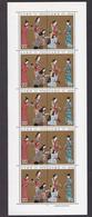 Japan 1975 Philately Week Painting MNH - Ungebraucht