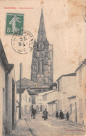 17-MARENNES-N°T1215-H/0291 - Marennes