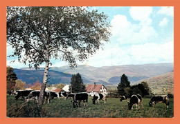 A615 / 525 68 - SONDERNACH Ferme Auberge LANDERSEN ( Timbre ) - Non Classés