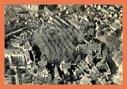 A649 / 343 BRUGGE Bruges Le Béguinage - Zonder Classificatie