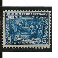 1920 Yvert 227 Neuf - Unused Stamps