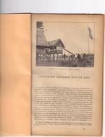 LAOS - Intéressante Brochure De 32 Pages - 2 Scans - Laos