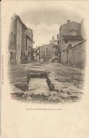 42 -  SAINT-RAMBERT-sur-LOIRE  /  Une  Rue - Otros Municipios