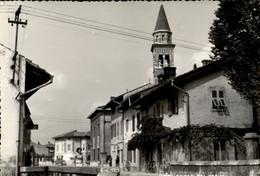 Slovenia-----old Postcard-- - Eslovenia