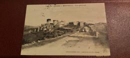 Ancienne Carte Postale  - Montréal - Vue Générale - Sonstige Gemeinden