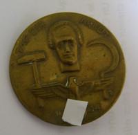 Militaria - Badge Insigne Original - Deutsch Allemand - NSDAP - Tag Der Arbeit - 1934 - Alemania