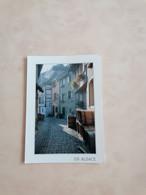 Eguisheim - L'alsace Pittoresque - Other Municipalities