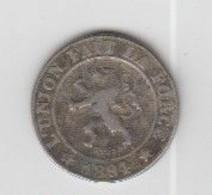 10 CENTIME 1894 ( S DE CENTIME MAL VENU) - 04. 10 Centimes