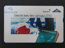 S137. 711F. Klein Nr. Petit N°. RR - Senza Chip