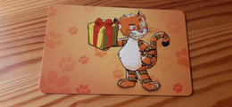Thalia Gift Card Switzerland - Gift Cards