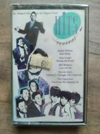 Hits Revival/ Cassette Audio-K7, NEUF SOUS BLISTER - Cassette