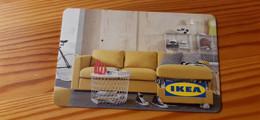 IKEA Gift Card Switzerland - Gift Cards