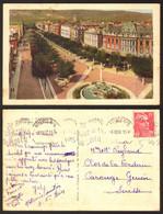 France Valence Boulevards #30089 - Sonstige