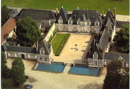 Château De Villesavin - Sonstige Gemeinden