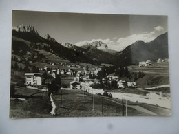 Trento Soraga - Ohne Zuordnung