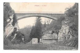 SELIGNAT  Le Pont - Ohne Zuordnung