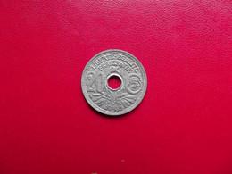 20 Centimes Lindauer 1945 - E. 20 Centimes
