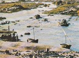 SUDAN - The Nile - Sudan