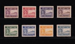 Thailand Stamp 1950 King Rama 9's Coronation MNH (CV $300) - Thailand