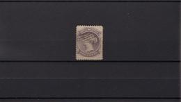 Nova Scotia - 9 Gestempeld / Oblitéré / Cancelled - Used Stamps