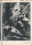 """(pagine-pages)G.GANDOLFI : """"S.PIETRO IN CARCERE""""   Le Vied'italia1935/07. - Other"""
