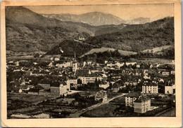10457 - Steiermark - Bruck An Der Mur , GÖC Zünder , Panorama - - Bruck An Der Mur