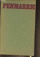 Penmarric- Roman - Howatch Susan - 1974 - Autres
