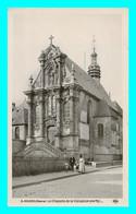 A824 / 639 58 - NEVERS Chapelle De La Visitation - Nevers