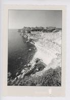 La Corse Par Maurice Subervie (cp N°517) - Autres Communes