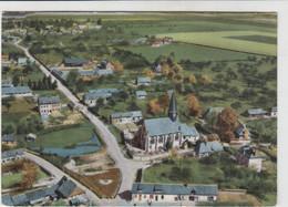 CESSEVILLE VUE GENERALE 1970 CPSM GM TBE - Autres Communes